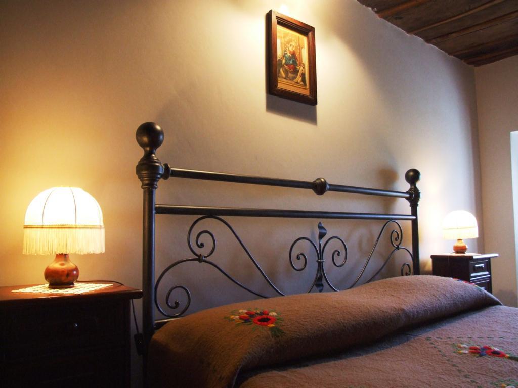 Appartamenti le castellare - Agibilita casa vecchia ...