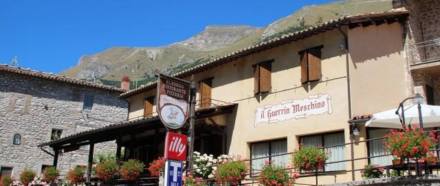 Hotel-Guerrin-Meschino-a-Rocca-di-Montemonaco-640x270
