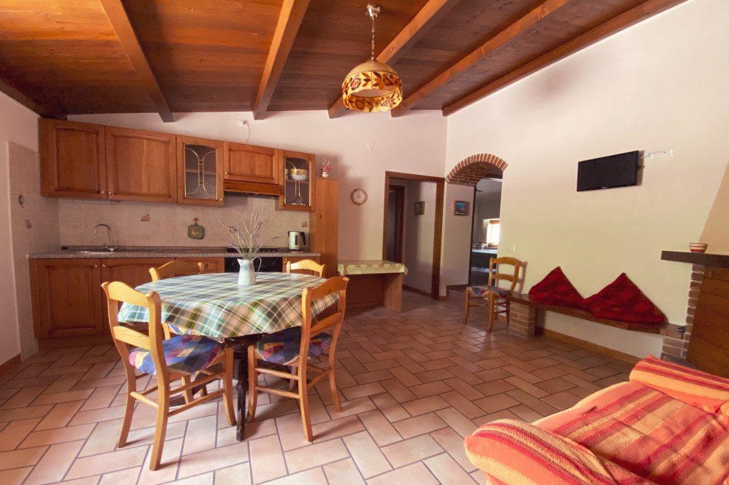 cucina-Cascina-1024x682